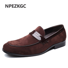 Summer Men Shoes Casual Breathable Soft Mens Loafers Light Leather Shoes Flats Fashion Slip-On Driving Shoes Zapatillas Hombre 2017 men casual shoes spring autumn mens shoes breathable flats lace up shoes zapatillas hombre fashion shoes loafers male black