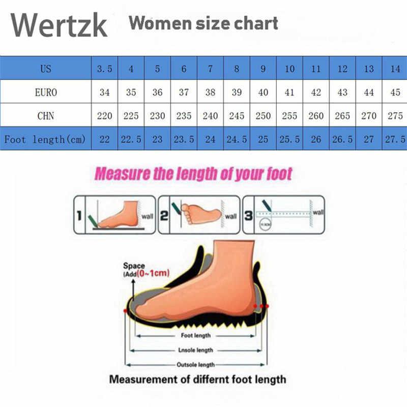 2019 neue Polka Dot Hohe Ferse Frauen Sandalen Spitz Spitze Maultiere Sandalen Schuhe Vintage Geometrie Ferse Frauen Sandalen E485