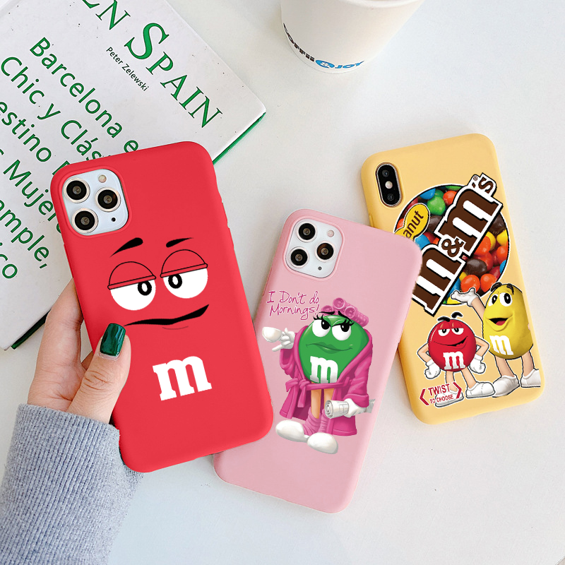 Qq Mall Amazing Prodcuts With Exclusive Discounts On Aliexpress