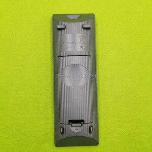 Image 4 - Używany oryginalny RM AMU214 zdalnego sterowania do systemu audio sony CMT SBT40D