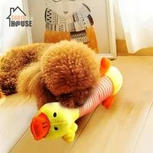 Molar Toy Dog-Toys Squeak-Sound Chew Plush Funny Cute Pet-Cat Durable All-Pets Snailhouse