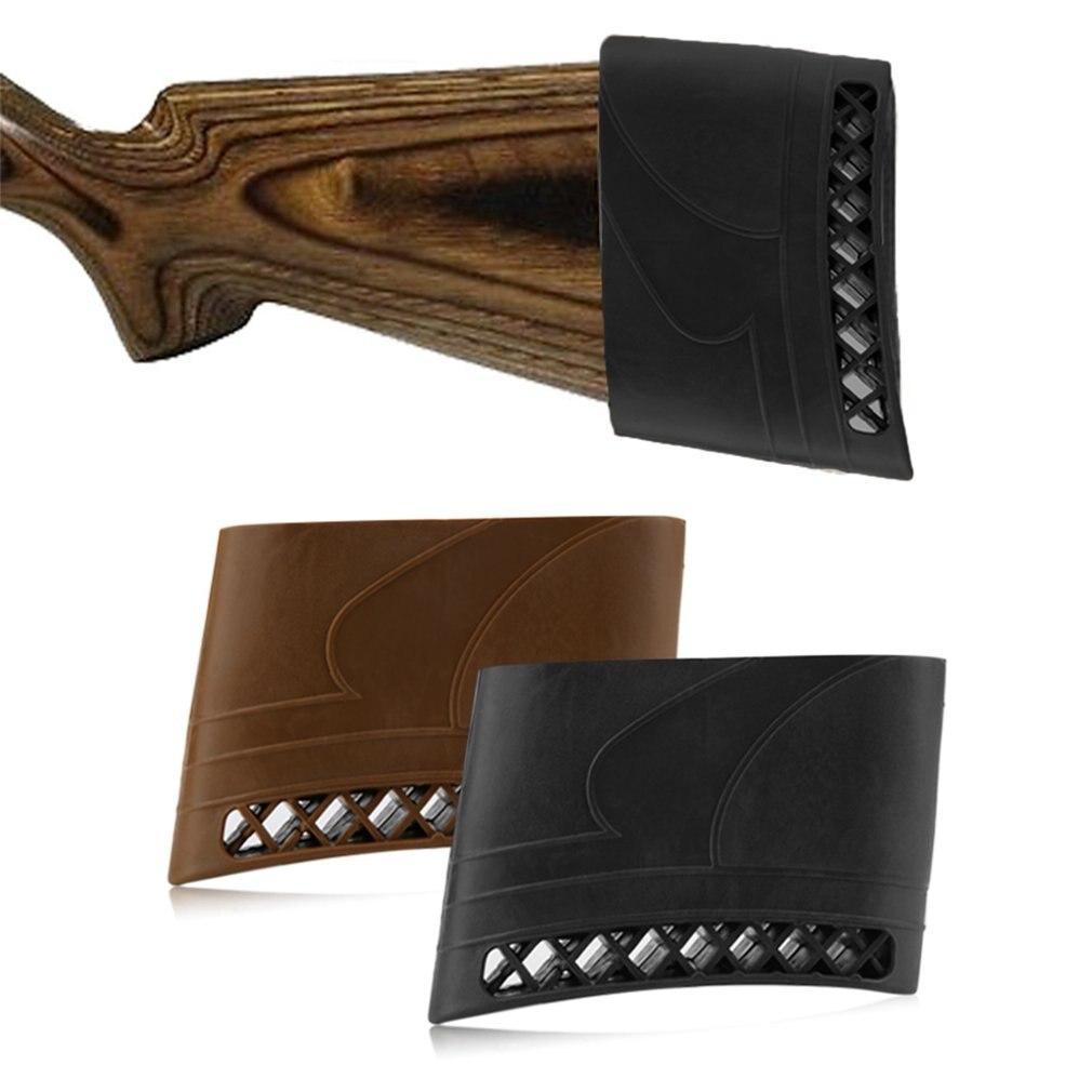Купить охотничья ружьё резиновая пусковая площадка тактический ружье