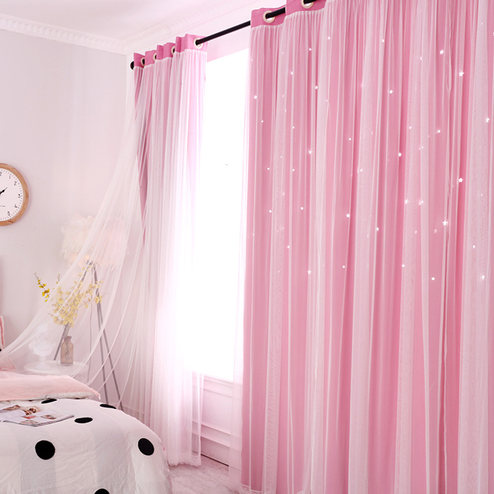 check MRP of string curtains for living room