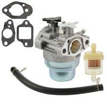 Brand New High Quality Carburetor Kit For Honda GCV160 GCV160A GCV160LA GCV160LAO GCV160LE Carburetor Set gx620 gx610 carburetor for honda gx620 em10000 et12000 2v77 2v78 sawafuji sht11000