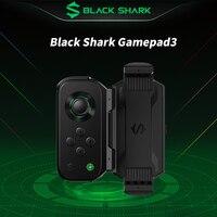 100% originale Black Shark Gamepad 3 (Set) - L portatile per blackshark 3 e 3 pro Bluetooth Joystick Gaming Control 5.0