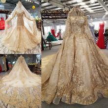 Роскошное Свадебное платье без бретелек длиной в Пол по индивидуальному
