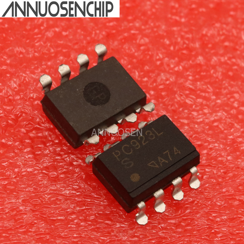 PC923 SMD Semiconductor