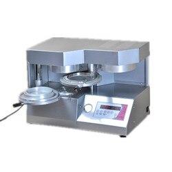 110V/220V Dental Lab Equipment AX-PMU4 Pressure Moulding Unit for Forming Various Kinds of Plastic Sheets
