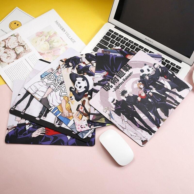 H308a2189c3854f179ed93dd8f6b951fe7 - Anime Mousepads