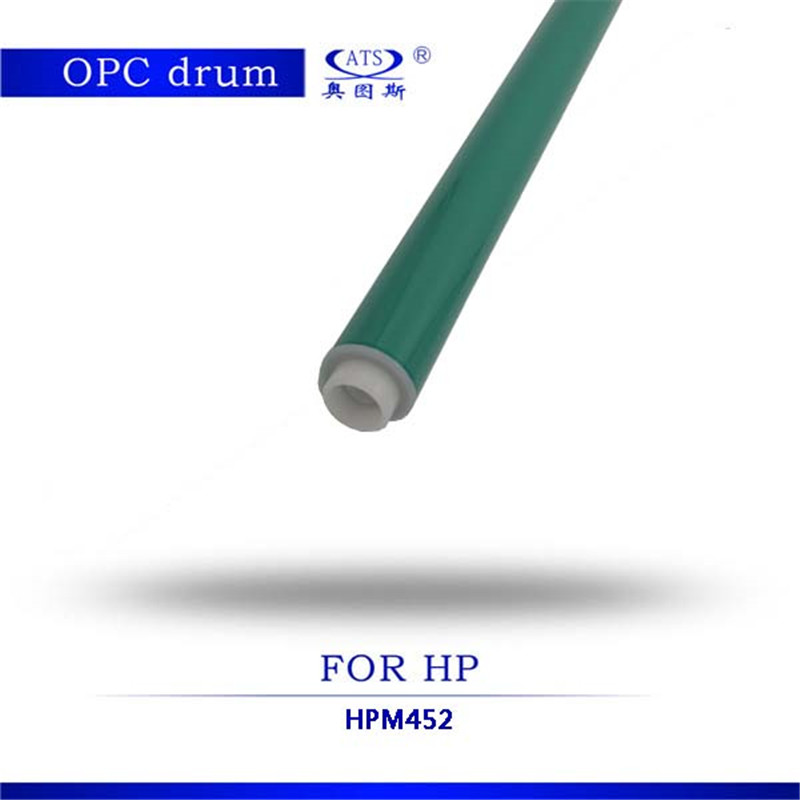 1pcs opc drum for <font><b>hp</b></font> M452 CF410 M377 M477 <font><b>M277</b></font> M252 Compatible printer spare parts image