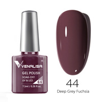 44 new color