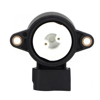 Czujnik położenia przepustnicy akcesoria samochodowe 89452-52011 nadające się do Toyota Yaris 1 3 T3 TPS czujnik położenia przepustnicy samochodów tanie i dobre opinie VGEBY Throttle Sensor Piezoelektryczny Typ przełącznika Throttle Position Sensor