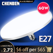 E27 Led lampe Licht Led Lampe 220V 15W 20W 40W 50W 60W Bombillas Leds lampen Ampulle Lichter Für Küche Home Innen Beleuchtung