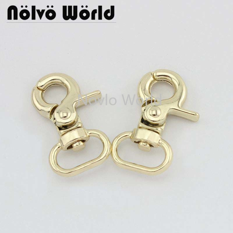 10 Pieces,31*13mm 1/2