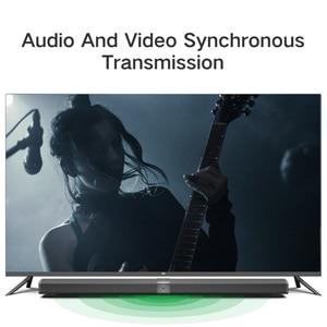 Image 3 - UGREEN מיקרו HDMI ל HDMI כבל מתאם 4K 60Hz Ethernet אודיו עבור GoPro גיבור 7 שחור גיבור 5 פטל Pi 4 Lenovo 1m HDMI מיקרו