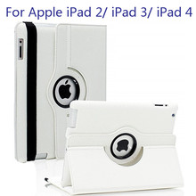 Luxury Tablet Accessories For For iPad 2 3 4 A1396 A1397 A14