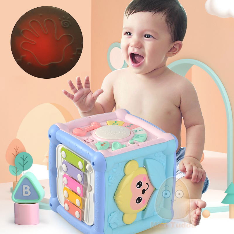 Educational Toys Musical toys(China)
