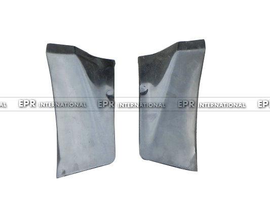 BRZ Rocket Bunney Side Skirt Spat(1)_1