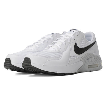 Original New Arrival  NIKE  AIR MAX EXCEE  Men's  Running Shoes Sneakers 2