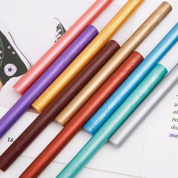 9 sztuk do szycia krzywik środek krawiectwo krawiectwo szablon do rysowania zestaw narzędzi rzemieślniczych tanie i dobre opinie CN (pochodzenie) 38 0 g B2QC5AC1101143-RGD