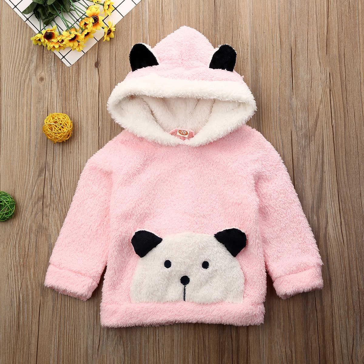 Baby Girl 12 Month Winter Coat