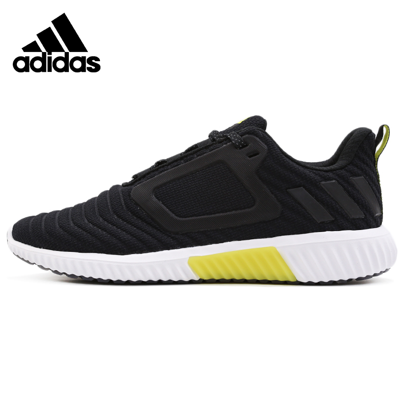 Original Nieuwe Collectie <font><b>Adidas</b></font> <font><b>Women</b></font> CLIMAWARM All Terrain W <font><b>Black</b></font> and Running <font><b>Shoes</b></font> Durable Shock Absorption Sneakers image