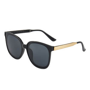 Women Sunglasses Eyewear Driving Fashion Trend for Personality Street-Shot Travel