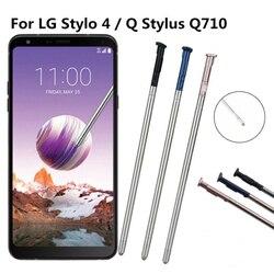 2020 2 w 1 uniwersalny rysik pióro dotykowe do telefonu pojemnościowy Tablet długopis Stylus telefon komórkowy rysik Tablet graficzny długopisy