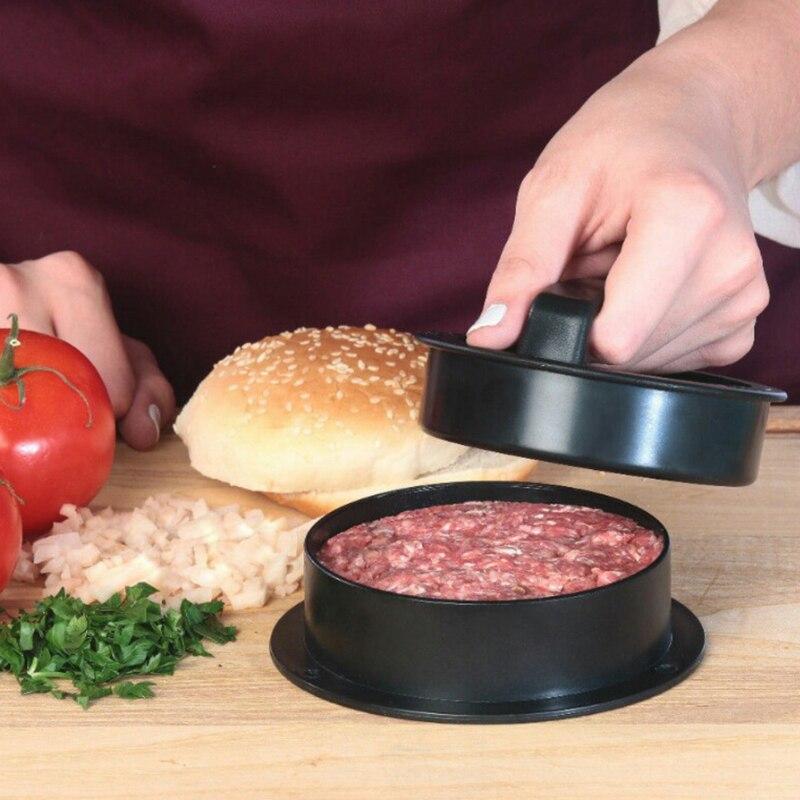 汉堡模型器-6