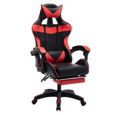 Компьютерный спортивный стул, игровой стул, домашний офисный стул, вращающийся стул, эргономичный стул, игровой стул| |   | АлиЭкспресс