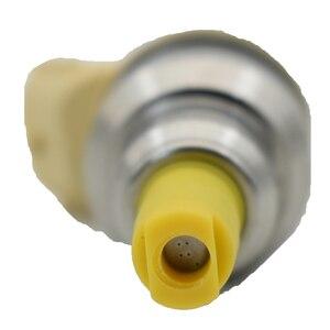 Image 5 - 4ピース/ロット15710 58B00燃料噴射ノズル鈴木サイドキックINP 470 INP470シボレー1991 1998トラッカー1995 1998サイドキック