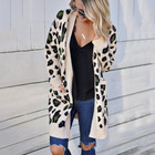 New long cardigan 20...