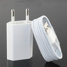 Carregador rápido do telefone do cabo da sincronização de dados de alta velocidade de carregamento para o iphone 11 pro xs xr xs x 8 7 mais 6 s 6 se 5S 5c para o ipad mini ar