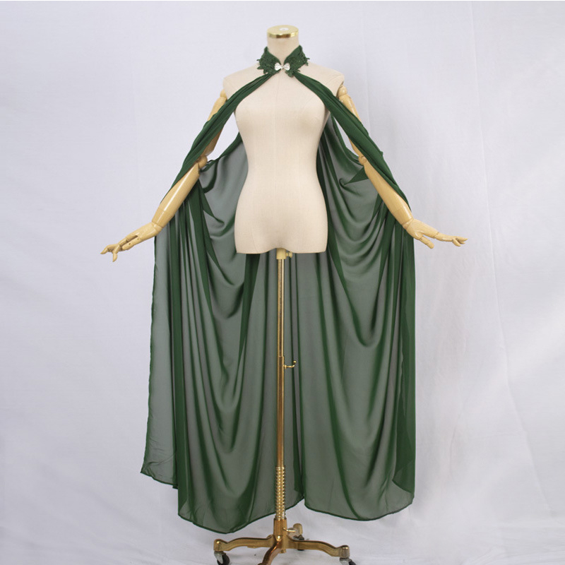 Real tribunal bola vestido gótico idade média