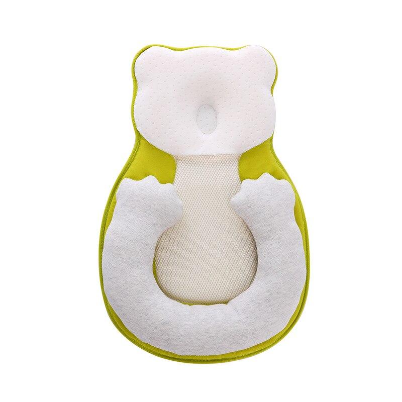 bebe anti roll travesseiro bebe recem nascido prevent cabeca 01