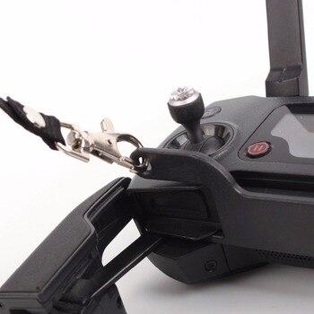 Для Mavic MINI 2 pro Zoom двойной крючок шейный ремень для преобразователя кронштейн крепление для крепления для DJI MAVIC AIR PRO SPARK Controlle 4