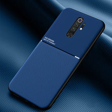 Luxury Phone Case For Xiaomi Poco X3 NFC F2 Mi 8 9 9T 10T Pro Note 10 Lite Redmi Note 9s 9 7 8 Pro 8T 7A 8A 9A K20 Cover Coque