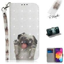 For Sony Xperia 10Plus 1 5 20 10 Plus XZ3 L3 L4 Phone Accessories