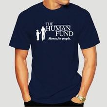 Camiseta feminina de manga curta masculina tshirt o dinheiro do fundo humano para as pessoas. Camisa seinfeld t 2211k