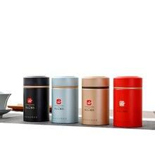 Xin jia yi упаковки большой размер Чай Сахар Печенье кухонные