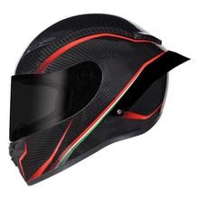 цена на off-road helmets downhill racing mountain full face helmet motorcycle moto cross casco casque capacete DOT #