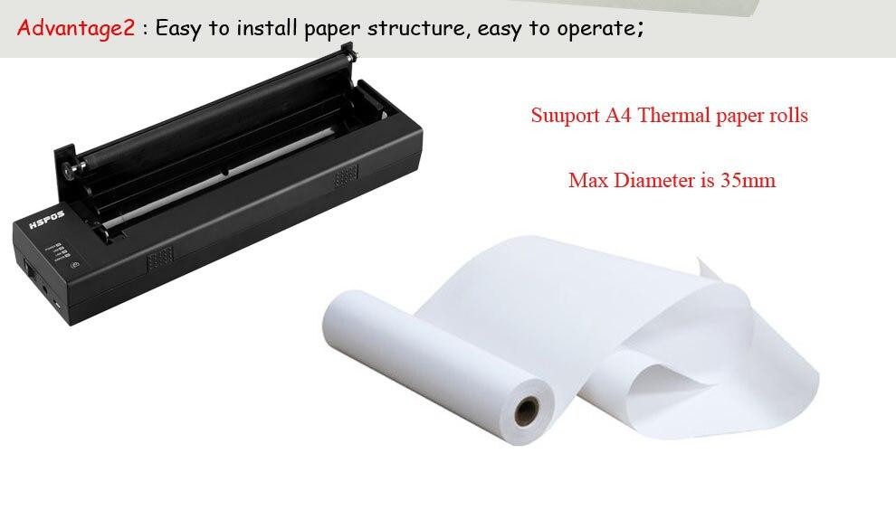 A4-Thermal-Printer_03
