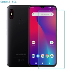 На Алиэкспресс купить стекло для смартфона 2pcs tempered glass for umidigi f1 play screen protector 2.5d 9h on umidigi f1 glass film protective phone safety cover