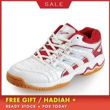 BOUSSAC, унисекс, профессиональная обувь для волейбола, Мужская дышащая тренировочная обувь для гандбола, женские домашние кроссовки для волейбола, тенниса
