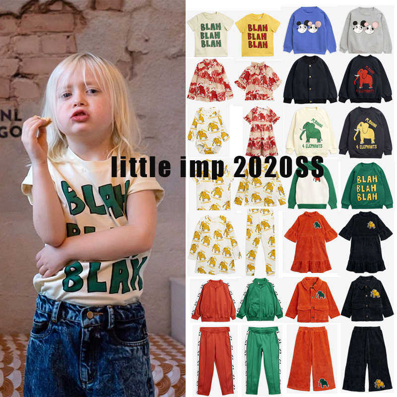 Girl T-shirt MR TAO 2020 Boys Clothes Jackets Sweatshirt Pants T Shirts Baby Girl Clothes Christmas Sweatshirt For Kids Cardigan
