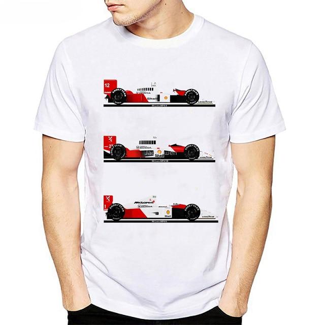 men-clothes-2019-all-f1-ayrton-font-b-senna-b-font-sennacars-men-t-shirt-cars-fans-homme-cool-t-shirt-slim-fit-white-casual-tops-tee-shirt