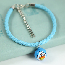 Dog Collar Pet Supplies  Bell Cat Necklace Teddy Small Ornaments Cats Products for Pets