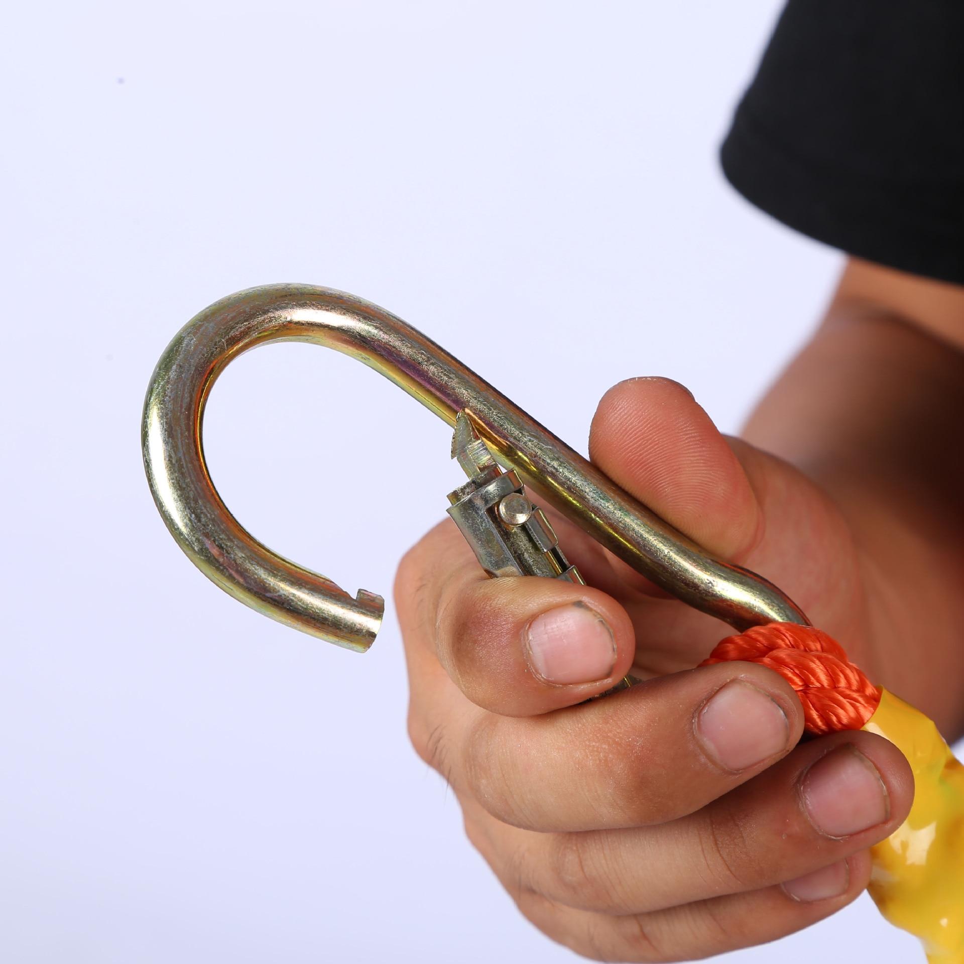 trabalho, cinto de segurança para emagrecimento de
