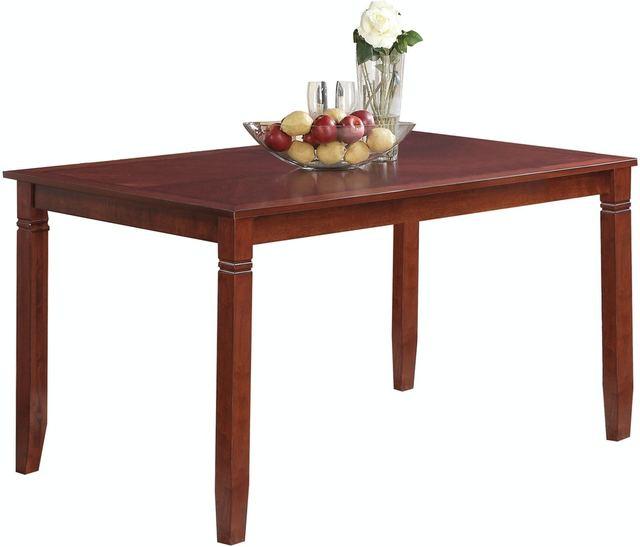 обеденный стол для кухни декоративная гостиная домашняя мебель фотография