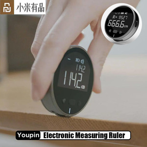 Youpin Electronic Measuring Ru